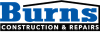Burns Construction Logo
